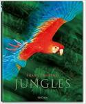 Lanting Frans - Jungles