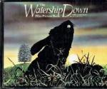 Adams, Richard - The Watership Down Film Picture Book