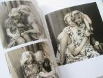 Michael Koetzle & Uwe Scheid - Naughty Paris - Erotic Photographs of the Twenties