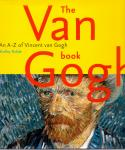 Rohde Shelley (ds1230) - The Van Gogh Book / an A-Z of Vincent van Gogh