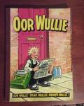 Lavery, Tom - Peter Davidson - Robert Nixon - Oor Wullie Stripverhalen: A great wee sport (1982) -  Iron monger (1984)