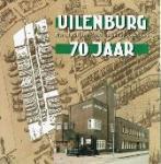 Stoovelaar, H. - Uilenburg 70 Jaar Het eiland en de werf Uilenburg 1926-1996