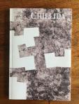 Clay, Julien; Jorge Guillen - Eduardo Chillida : oeuvre gravé