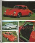 Rogers Hicks Vertaling Eddie Schaafsma  TextCase te Groningen Redactie  & Produktie - Van Porsche tot Rolls Royce  Met heel veel Prachtig kleuren foto's