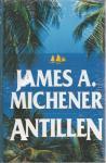 Michener, J.A. - Antillen
