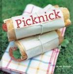 Herbert, David - Picknick
