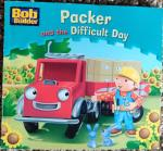 - Packer and the Difficult Day