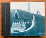 Molema, Jan; Pedro Iglesias Picazo; et al - Gaudi. La construccion de los suenos (Spanish edition)