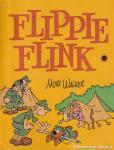 Walker - Flippie Flink 8