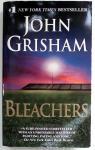 Grisham, John - Bleachers (ENGELSTALIG)