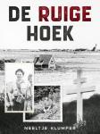 Klumper, Neeltje - De Ruige Hoek