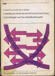 Bosscha, M., Rothert, P.J.W, & Stassen, drs. C.R. - a. Inleiding tot de kennis van het economisch leven / b. Grondslagen van het dubbelboekhouden