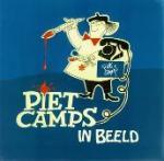 Lamberts, Albert - Piet Camps in beeld