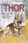 Smith, Wayne - Thor