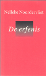 Noordervliet, Nelleke - de erfenis