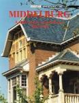 - Middelburg Architectuur en stedenbouw 1850-1950
