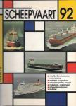 Boer, G.J. de - Scheepvaart 92
