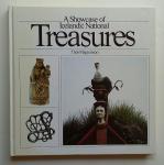 Magnússon, Thór - A Showcase of Icelandic National Treasures