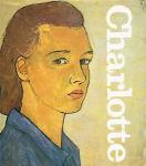 Salomon, Charlotte - Leven of theater / druk 1