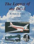 Holde. Henry M. - The legacy of the DC-3