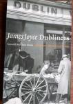 JOYCE, James - Dubliners vertaald door Rein Bloem