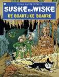 Vandersteen, Willy - Suske en Wiske De Boartlke Boarre