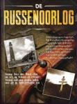 Barnard, Pip en Eduard de Boer - De Russenoorlog