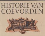 A. Veenhoven, - Historie van Coevorden