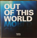 Houtman, Bert. Voorwoord. - Out of this World. U-Boat Worx.