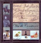 Roux Michael JR (ds1298) - Vin de Constance