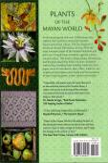 Aleksandroff, Svetlana (ds1286A) - Plants of the Mayan World. Traditional Remedies, Food & Art