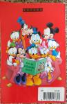 - Donald Duck pocket 235
