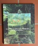 Tupan, Harry (redactie) - Matthijs Röling - Mimesis (Schilderijen en tekeningen)