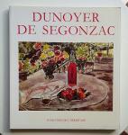 Auteur (onbekend) - Dunoyer de Segonzac [schilderkunst]