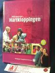 Kok, Arie, & Ruud Kraan - Altijd goed voor... hartkloppingen / 40 jaar Evangelische Omroep inclusief DVD