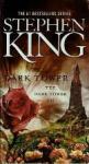 King, Stephen - The Dark Tower VII