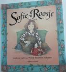 Lasky, K. - Sofie en Roosje
