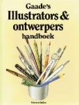 - Gaade's illustrators en ontwerpers handboek