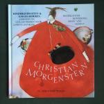 Morgenstern, Christian en Zwerger, Lisberh (ills.) Bewerking Ernst van Altena - Kindergedichten & Galgeliederen