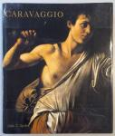 Spike, John T. - Caravaggio
