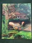 Rosenfeld, Jason en Smith, Alison - John Everett Millais