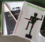 Vilmos Huszár - De Mechanisch dansende figuur