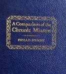 Phyllis Speight - A comparison of the chronic miasms (psora,pseudopsora,syphilis,sycosis)