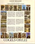 Bekaert, Geert (ds1353) - Architecturae Liber XI Cogels Osylei Anvers Antwerpen Antwerp La Grande Parade Architecturale Architectuurparade The Great Architecture Show
