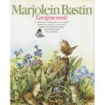 Bastin, Marjolein en Frans Buissink - Kleine wereld