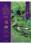 Hale, Gill - De Feng Shui tuin