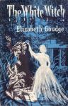 Goudge, Elizabeth (ds1357) - The White Witch