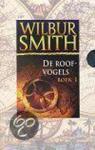 Smith, W. - De roofvogels in cassette / I en II / druk 1