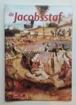 Auteurs (diverse) - Jacobsstaf (Jaargangen 6 t/m 32: compleet 108 nrs.)