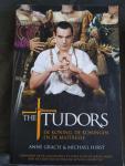 Gracie, Anne, Hirst, Michael - The Tudors - De koning de koningin en de maitresse